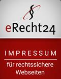 Impressum Angaben gemäß § 5 TMG Benjamin Douglass Gorilla Merch Frohnhofstrasse 80 50827 Köln